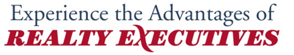 Realty Executives Milwaukee Career Advantages