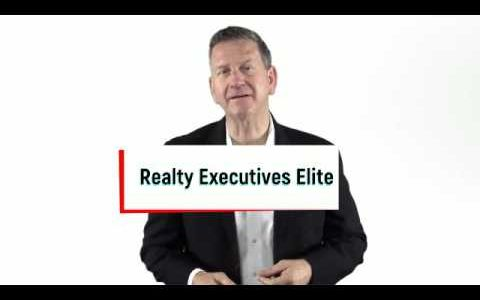 Realty Executives Elite Milwaukee Area